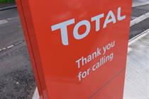 Total relaunches loyalty programme