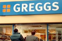 Greggs to begin selling porridge