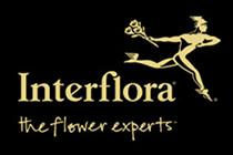 Interflora cheers up glum Twitter users