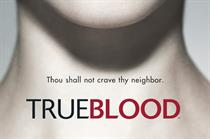HBO appoints Rocket for True Blood licensing push