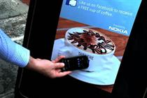 O2 courts UK developers to find new uses for NFC