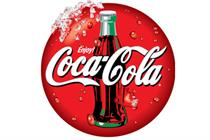Coca-Cola promotes Howorth to drive activation