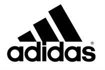 Social Tracker: Adidas