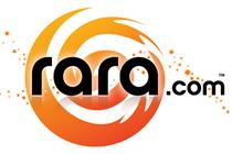 Music service Rara to run first global campaign