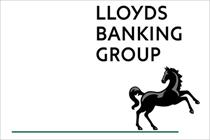 Lloyds Banking prepares customer websites overhaul