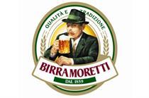 Scottish & Newcastle hires agency for Birra Moretti push