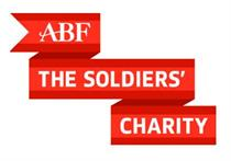 Armed forces fund re-brands as The Soldiers' Charity