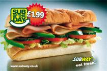 Sector Insight: Sandwiches and lunchtime foods