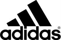 Adidas and NBA extend partnership to Europe