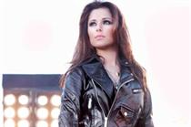 Cheryl Cole's record label orchestrates grass-roots marketing campaign