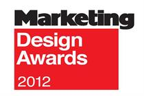 Last chance to enter the Marketing Design Awards 2012