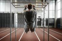 C4 unveils hard-hitting Paralympics campaign