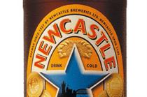 Brand Health Check: Newcastle Brown Ale