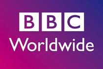BBC Worldwide consumer products appoints marketing director