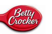 Betty Crocker unveils Pancake Day activity