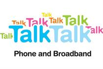 Talk Talk hires Project Canvas architect Chakkara as head of online
