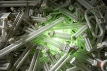 Tesco sells final batch of incandescent light bulbs