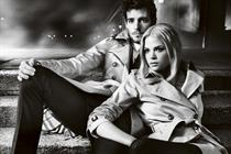 Burberry boosts digital approach with interactive campaign