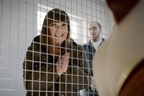 Churchill recruits Dawn French to replace Martin Clunes