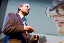 IAB Engage: Microsoft to usher in 'new era' with $500m  global marketing blitz