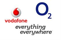 O2, Vodafone and Everything Everywhere join to create single m-commerce platform