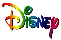 Disney and Fiat first to run ads on Google images