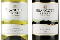 Pernod Ricard unifies wines under Brancott identity