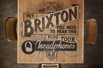 Philips rolls out 'tables you need to hear' to neighbourhood pubs