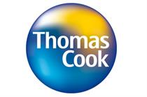Thomas Cook appoints Campbell Lace to £9m ad brief