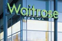 Waitrose in home delivery push as it takes on Ocado