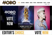 EasyJet signs up as official airline of Mobo awards