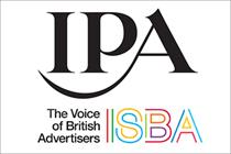 IPA and ISBA in pitch tie-up