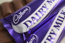 Cadbury parts company with marketer Creighton after 35 years