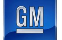GM launches US campaign to promise 'reinvention'