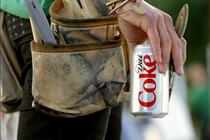 Coca-Cola extends support for Red Cross