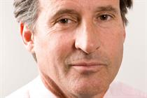 Lord Coe misheard Nike question, claims London 2012 comms chief