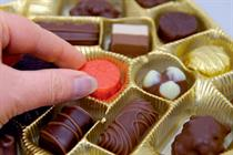 Sector Insight: Seasonal and boxed chocolates