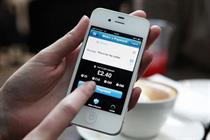 Barclays Pingit app attracts 120,000 downloads in five days