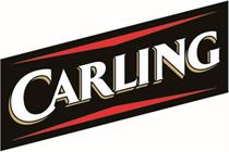 Carling runs free-pint promotion to help on-trade