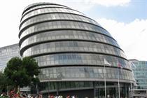 Olympic sponsors abandon London Mayor's sports legacy projects
