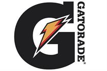 Gatorade set to put UK spin on 'Replay' campaign