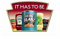 Heinz appoints Matt Hill as its chief marketing officer