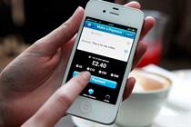 Barclays uses 'angry boy' viral to push Pingit app