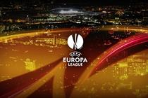 How UEFA has looked to grow its Europa League brand