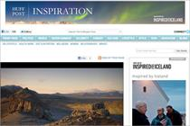 AOL partners Promote Iceland for pan-Euro campaign