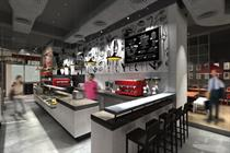 Costa Coffee confirms launch of Metropolitan outlets