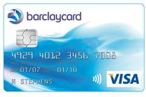 Barclaycard prepares Bespoke Offers digital deals service