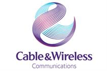 Cable & Wireless hires Elmwood to create new identity