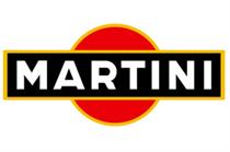 Martini campaign promotes its low-alcohol content as a way to `stay beautiful'