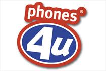Phones 4U ad banned after rival Carphone Warehouse cries foul